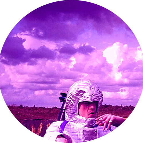TreetopsMcPhoenix's avatar
