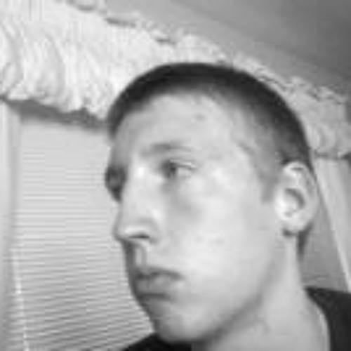 Anthony Salerno 3's avatar