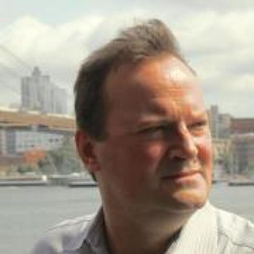 David Orban intervistato da Giorgio Giunchi