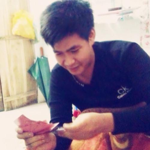 Tăng Đưcs's avatar