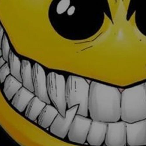SicK-ZempeR T's avatar