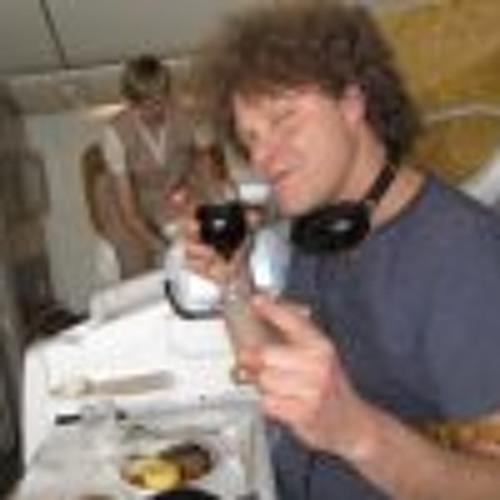Brenton Bayly's avatar