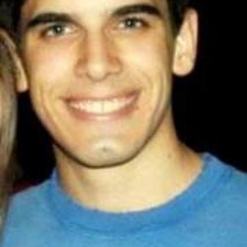 Caio C. Mello's avatar