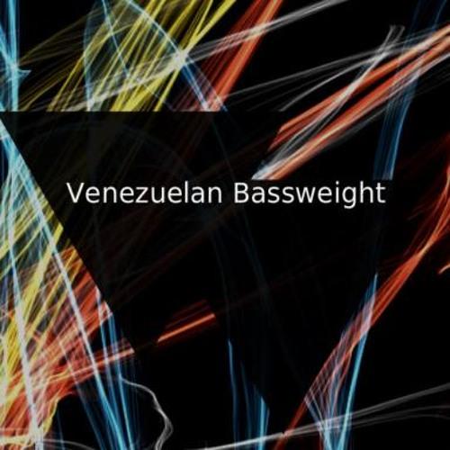 Venezuelan Bassweight's avatar
