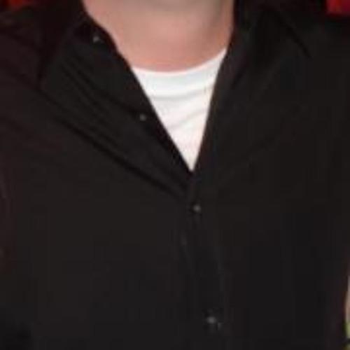 Ed Joyce 1's avatar