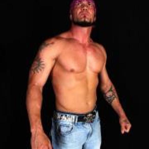 Damien Wayne Kostyal's avatar