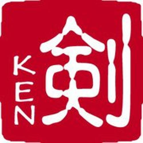 Michael Ken 1's avatar