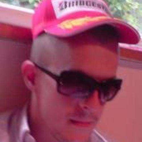 FlaminMat's avatar