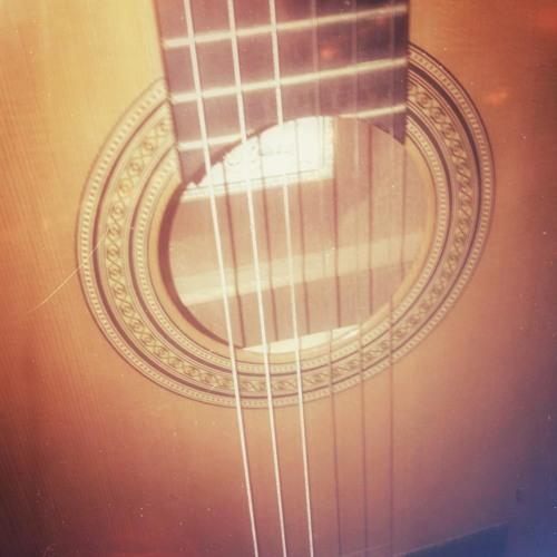 Andrés Alfonso Guitar's avatar