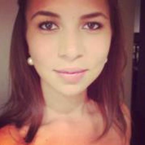 Joha Martucci B's avatar