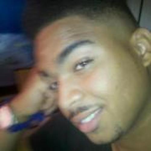 Rayshawn Rankin's avatar