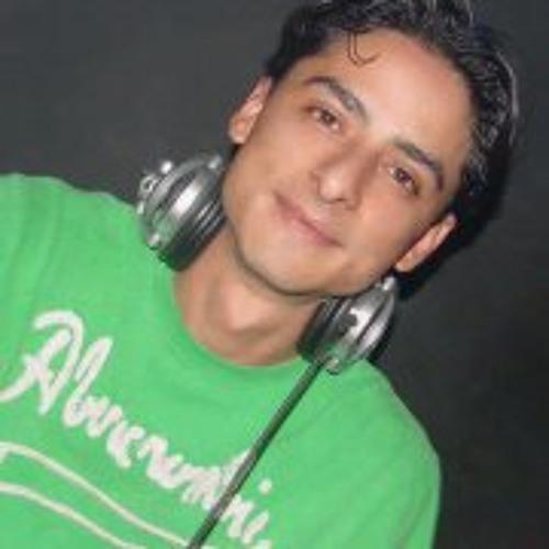 Giovanni Sanchez d's avatar