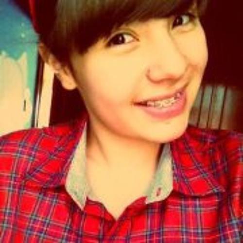 Diana Cortes 4's avatar