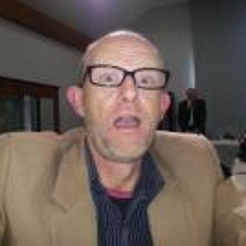 Bri Lamond's avatar