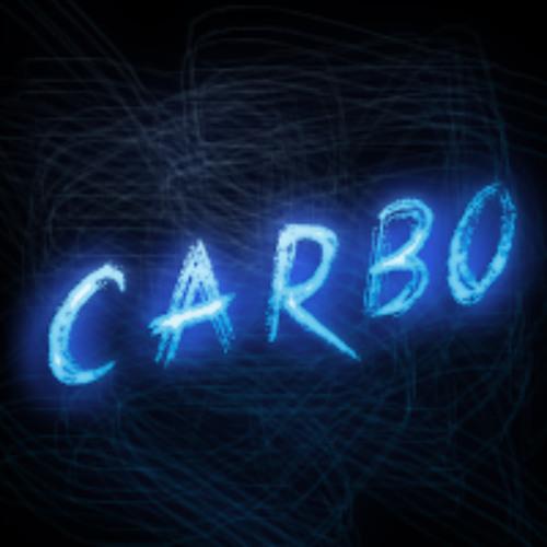 Carbomusic's avatar