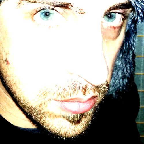 Kitechaser's avatar
