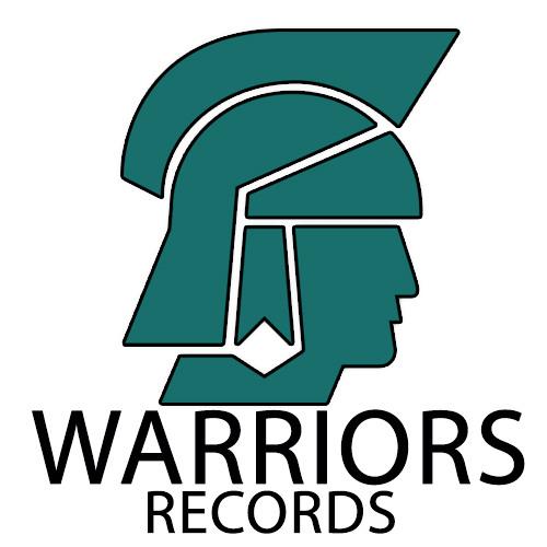 Warriors Records's avatar