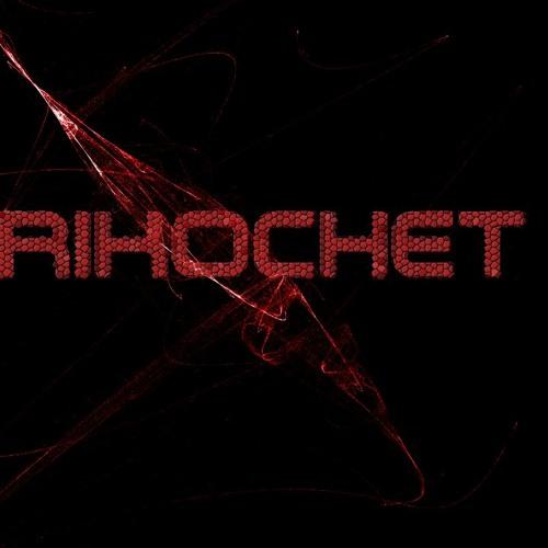 Official Rikochet's avatar