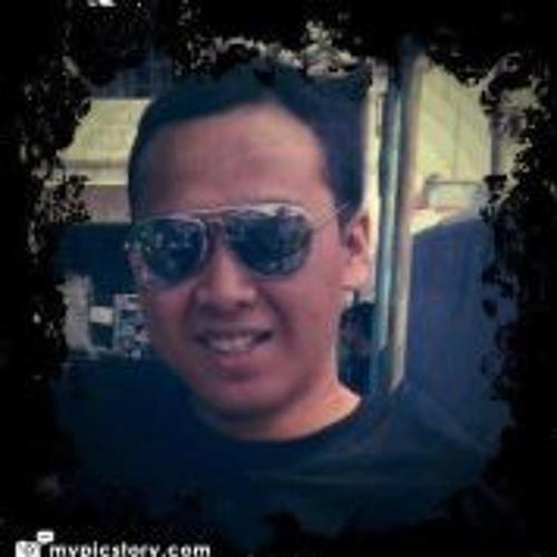 marendra's avatar