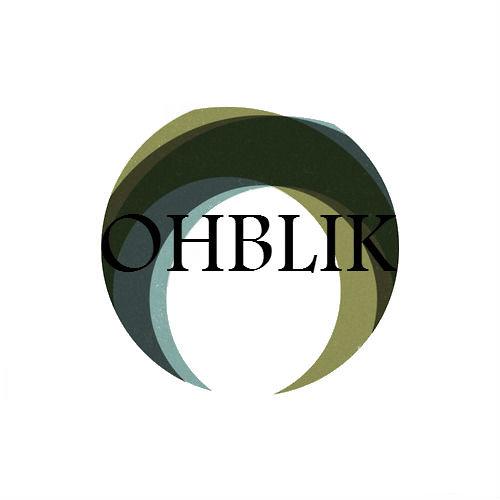 Ohblik's avatar