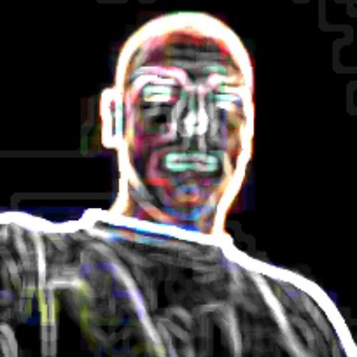 Tongewalt's avatar