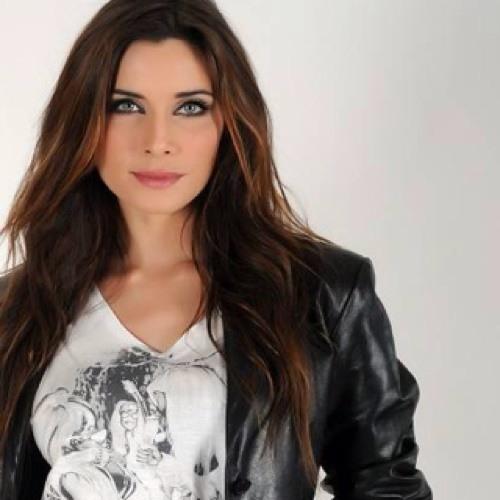Moragui.'s avatar