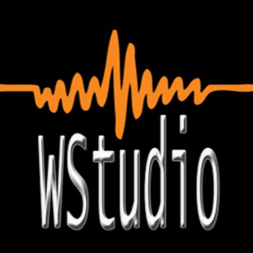 WStudio's avatar