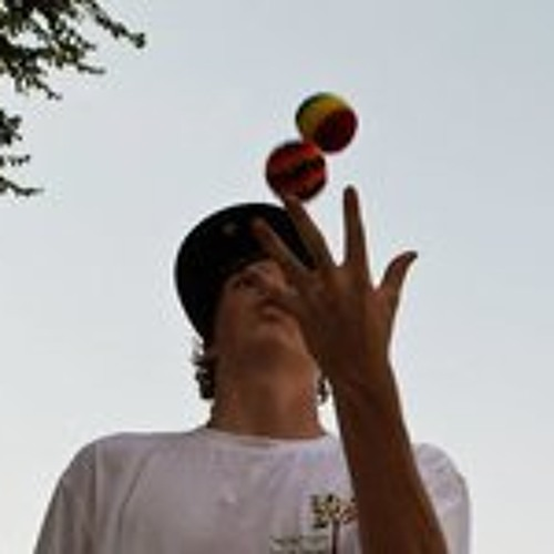 Sam Steinberg ( Dj Risky)'s avatar