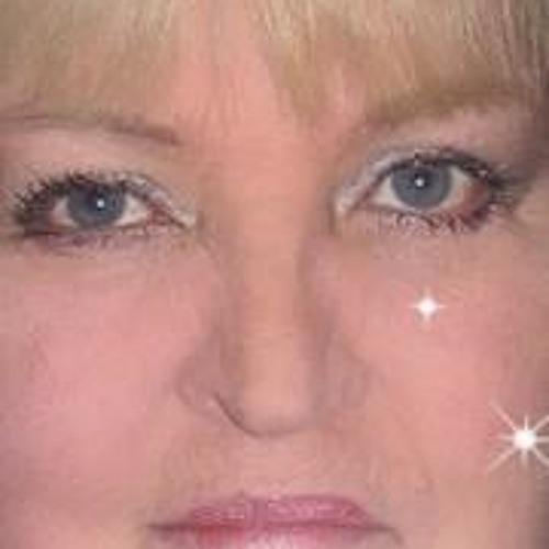 Aicha Britt Löwström's avatar