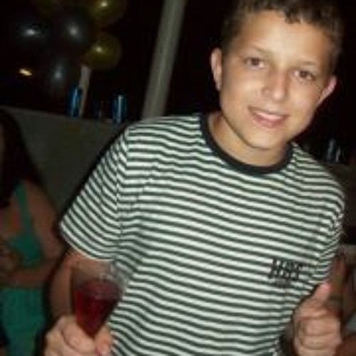 Diogo Silva 109's avatar