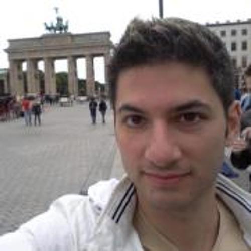 aarlosf's avatar