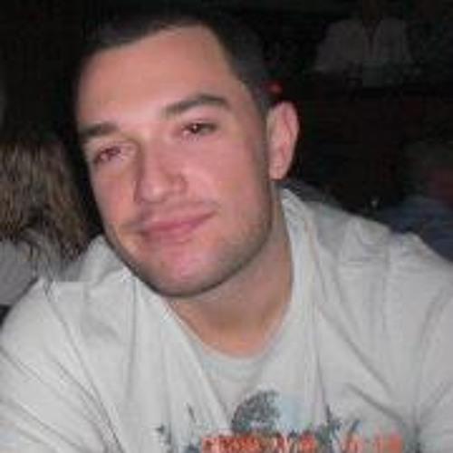 Michael Steinberg's avatar