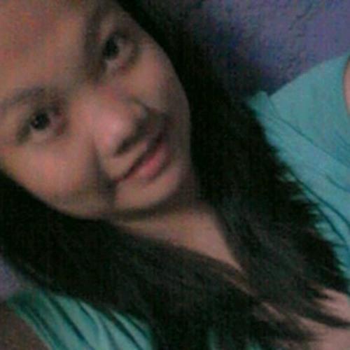 haveyouseenthisgirl_17's avatar