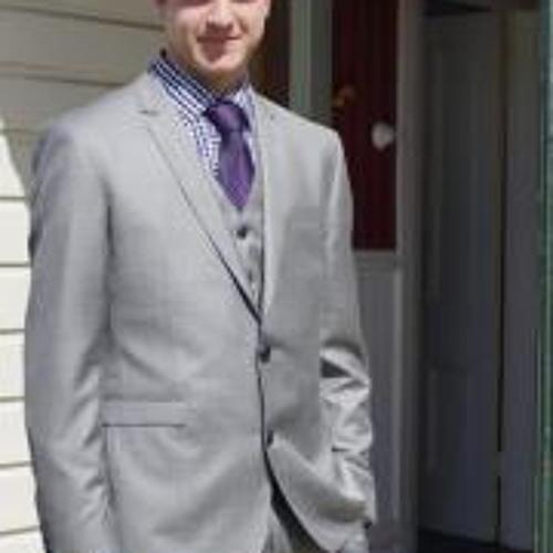 Hank Mardoukas Veltman's avatar