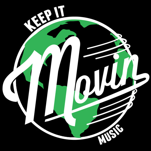 Keep It Movin' Music's avatar