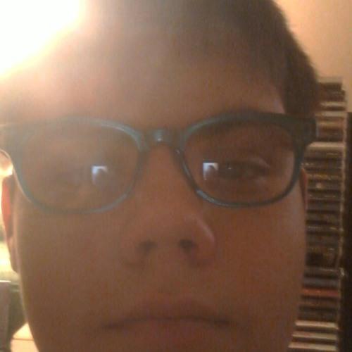 doctorziehm's avatar