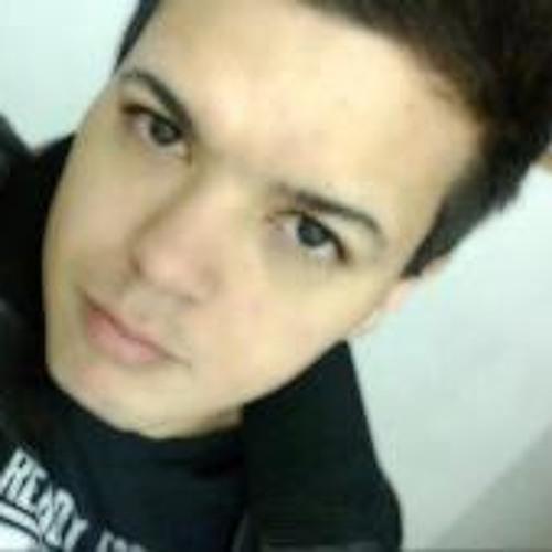 Helio Mascena's avatar