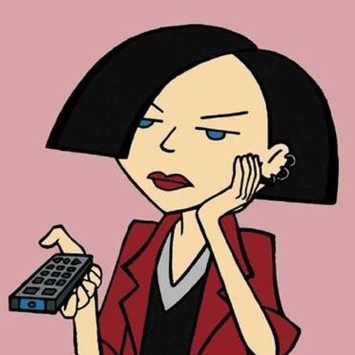 amel's avatar