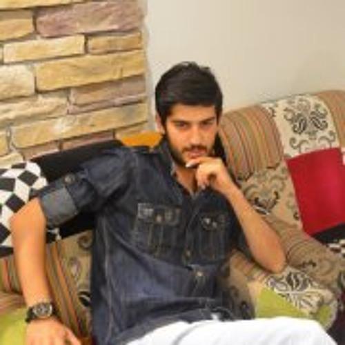 Sami Türkyılmaz's avatar