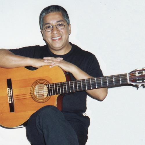 Carlos Calderon Quezada's avatar