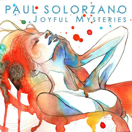 paulsolorzano's avatar