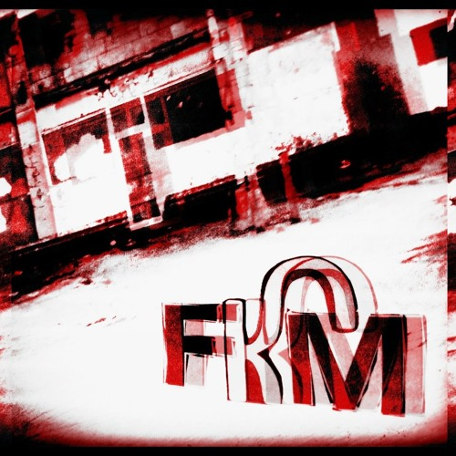 FKM Have the Solution