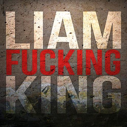 LiamKing's avatar