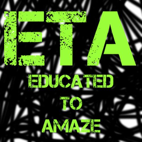 EducatedToAmaze's avatar