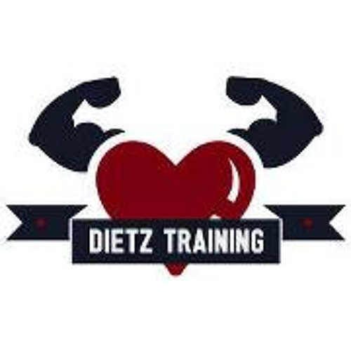 dietztraining's avatar