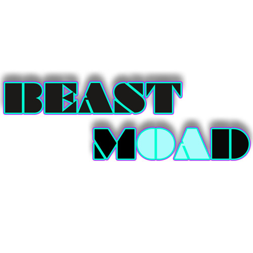 Coach Bag-BEAST MOAD (original mix)