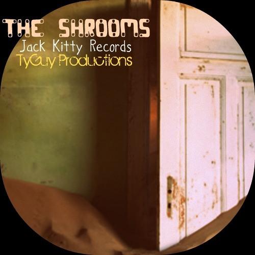 TheShrooms's avatar