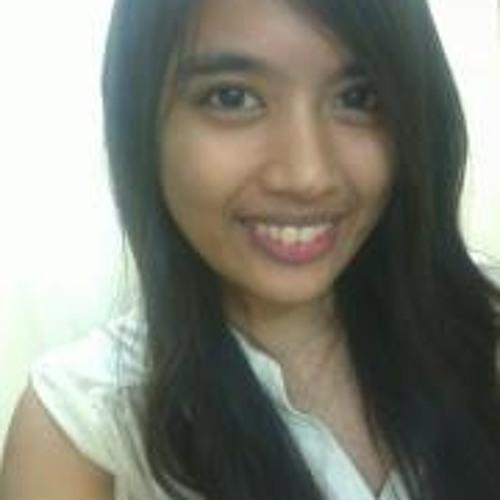 Jessica Dayrit's avatar