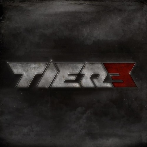 TIER 3's avatar