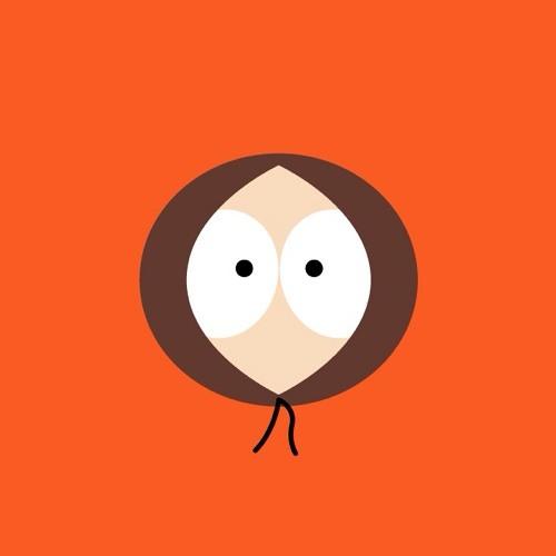 holycows's avatar